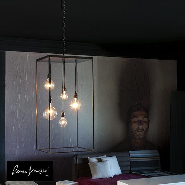 Lampade Da Tavolo Alte : Gonella luce s r l lampadari illuminazione